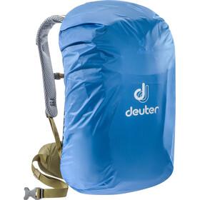 Deuter Futura 24 Backpack clay/ivy
